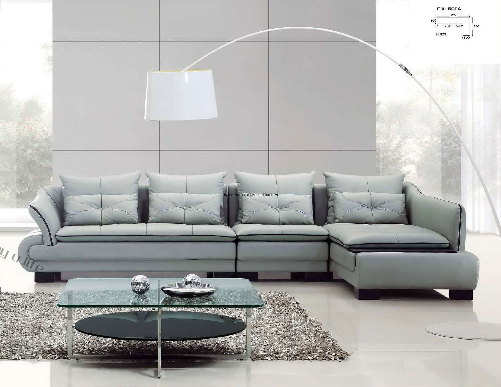 25 latest sofa set designs for living room furniture ideas hgnv