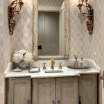 25 luxury french country bathroom decor ideas french