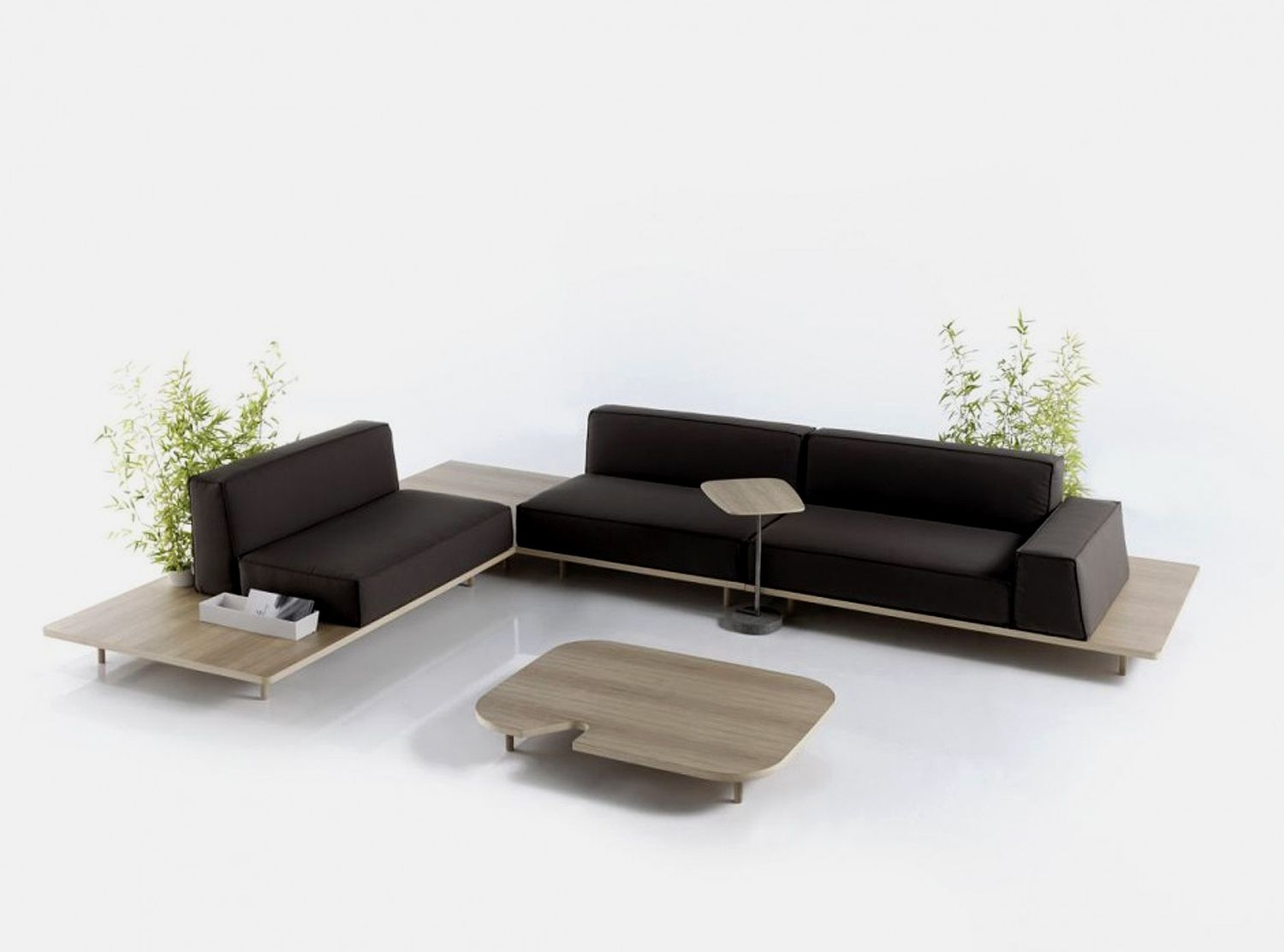 25 modern contemporary furniture designs ideas sofa design
