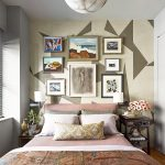 25 small bedroom design ideas how to decorate a small bedroom