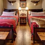 25 southwestern bedroom design ideas cowgirl style southwestern