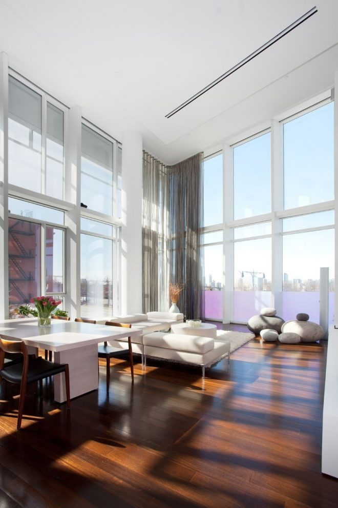 25 tall ceiling living room design ideas homes im in love