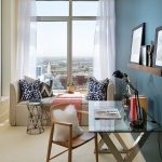 25 versatile home offices that double as gorgeous guest