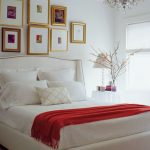 25 white bedroom furniture design ideas home goods decor