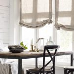 26 best farmhouse window treatment ideas and designs for 2020