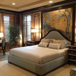 26 best grey and yellow bedrooms decorating ideas asian