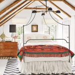 26 best shab chic bedrooms modern shab chic decorating