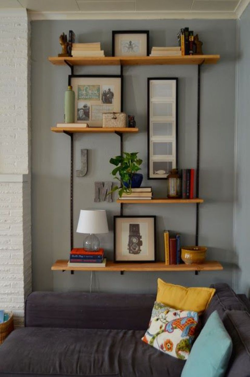 27 exclusive wall shelf ideas and designs for 2019 wall
