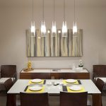 27 modern simple pendant lights minimalist led hanging lamp