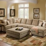 27 most matchless big brown living room seating area with beautiful