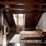 28 beautiful bedroom fireplaces architectural digest