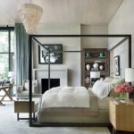 28 beautiful bedroom fireplaces bedrooms contemporary