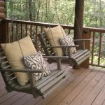 285486063853754595 individual porch swings outdoors home decor