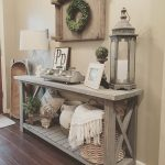 29 best country farmhouse decor ideas and designs for 2019