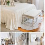 29 french country bedroom design and decor ideas for a