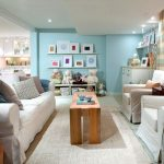29 inspirational family room designs basement family rooms