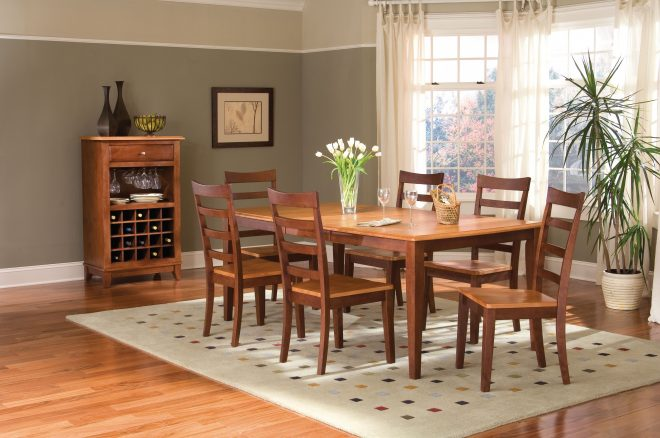 29 unique havertys dining room sets discontinued mrmats best