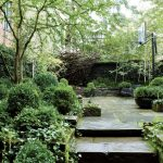 3 unexpected garden design ideas architectural digest