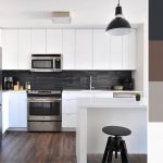 30 accent wall color combinations to match any style shutterfly
