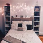 30 amazing college apartment bedroom decor ideas home sweet home