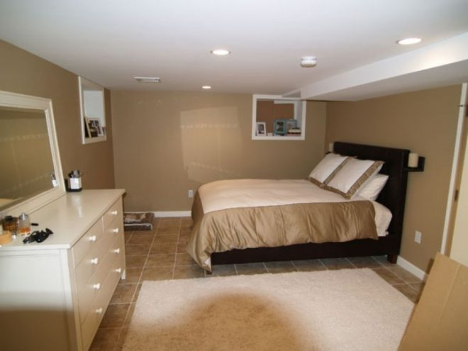 30 awesome finished basement bedroom ideas home design ideas