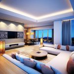 30 best cool living room ideas