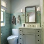 30 best cottage style bathroom ideas and designs for 2019