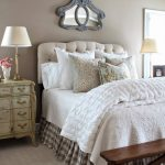 30 best french country bedroom decor and design ideas for