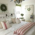 30 best french country bedroom decor and design ideas for 2020