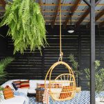 30 best patio and porch design ideas decorating your outdoor space
