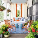 30 best porch decoration ideas and designs for 2020