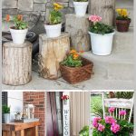 30 colorful diy porch and patio decor ideas to brighten up
