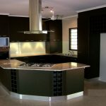 30 contemporary kitchen design ideas to apply decoration love