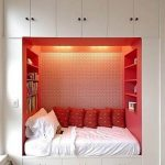 30 creative bedroom storage ideas that you need to know