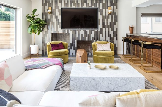 30 family room design ideas decorating tips for family rooms