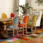 30 inspiration photo of ecclectic dining room dining room