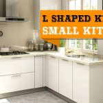30 l shaped kitchen designs for small kitchens