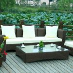 30 lawn chair cushions target patios using remarkable allen roth