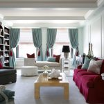30 living room furniture layout ideas how to arrange seating in a