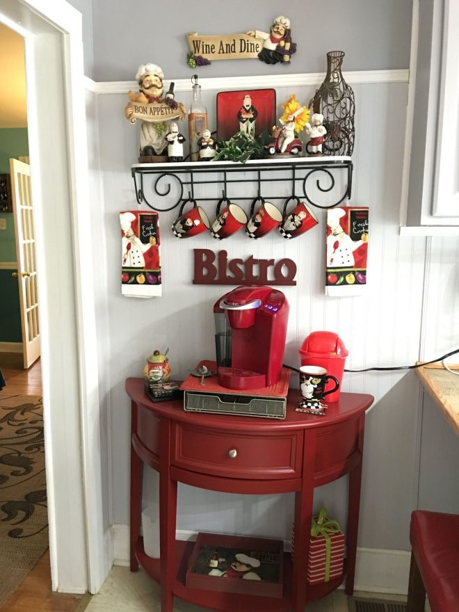 30 new red kitchen decor ideas citizenyc home decorating