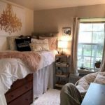 30 simple and inexpensive dorm room decorating ideas page