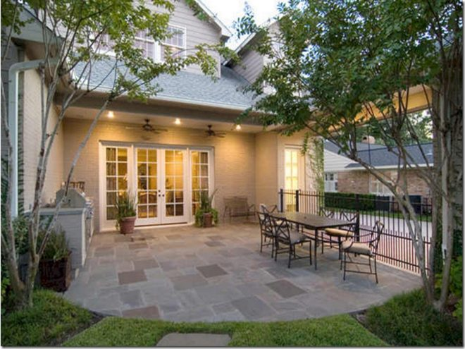 30 simple back porch design for beautiful home back views dreams