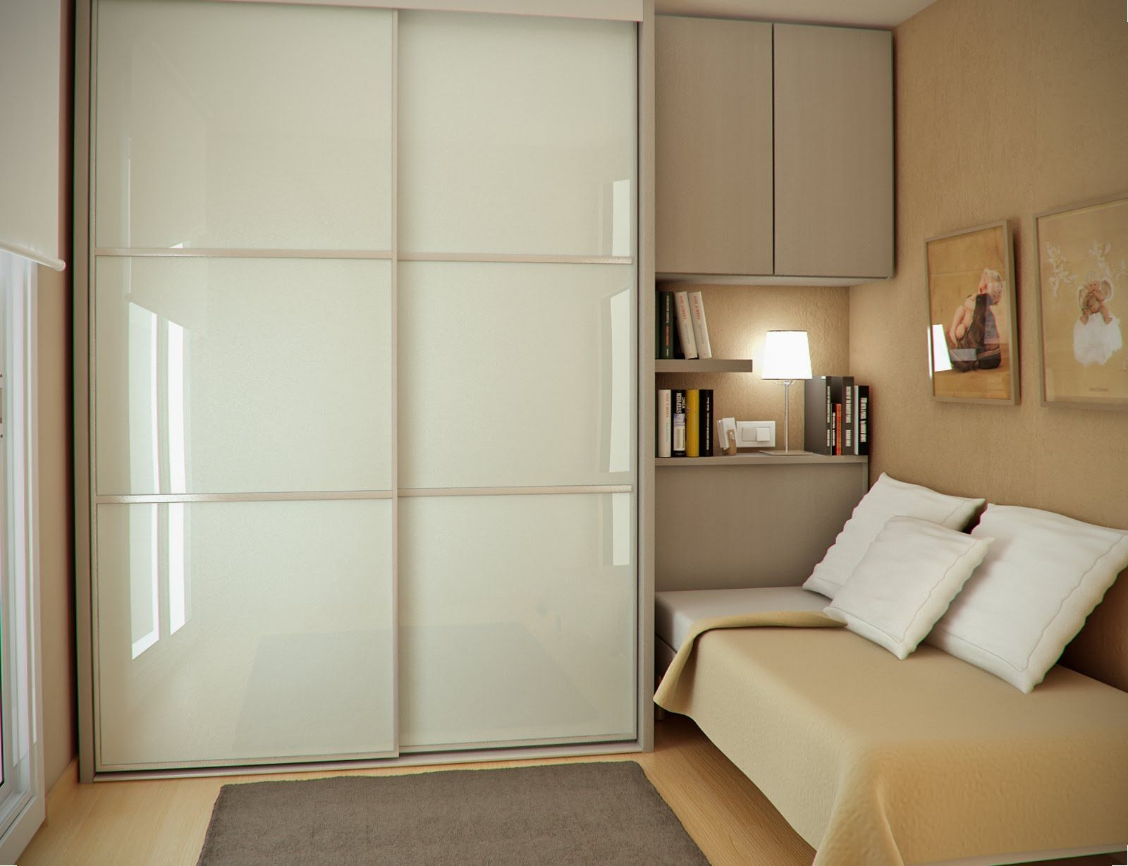 30 space saving beds for small rooms bros pinterest bedroom