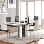 30 x 48 dining table new modern living room sets elegant 30 the best