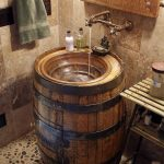 31 gorgeous rustic bathroom decor ideas to try at home mancaves