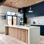 31 modern kitchen concepts every house cook demands to see