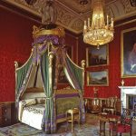 31 very beautiful inside pictures of the buckingham palace london