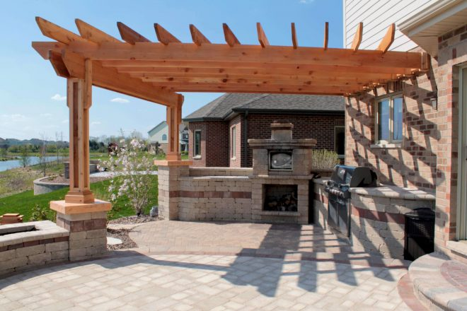 32 best pergola ideas and designs you will love in 2019