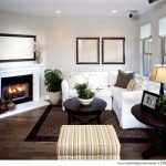 32 mesmerizing corner decorating ideas living rooms that