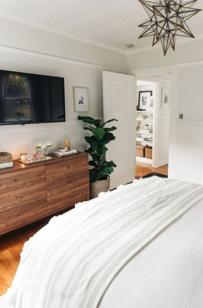 32 remarkable diy little apartment decorating ideas